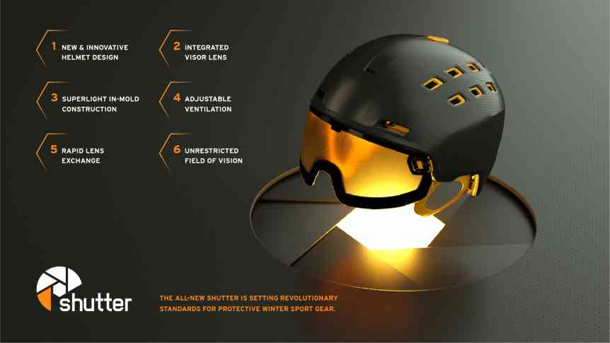 Head Neuerhelm Graphics Fin 01 13