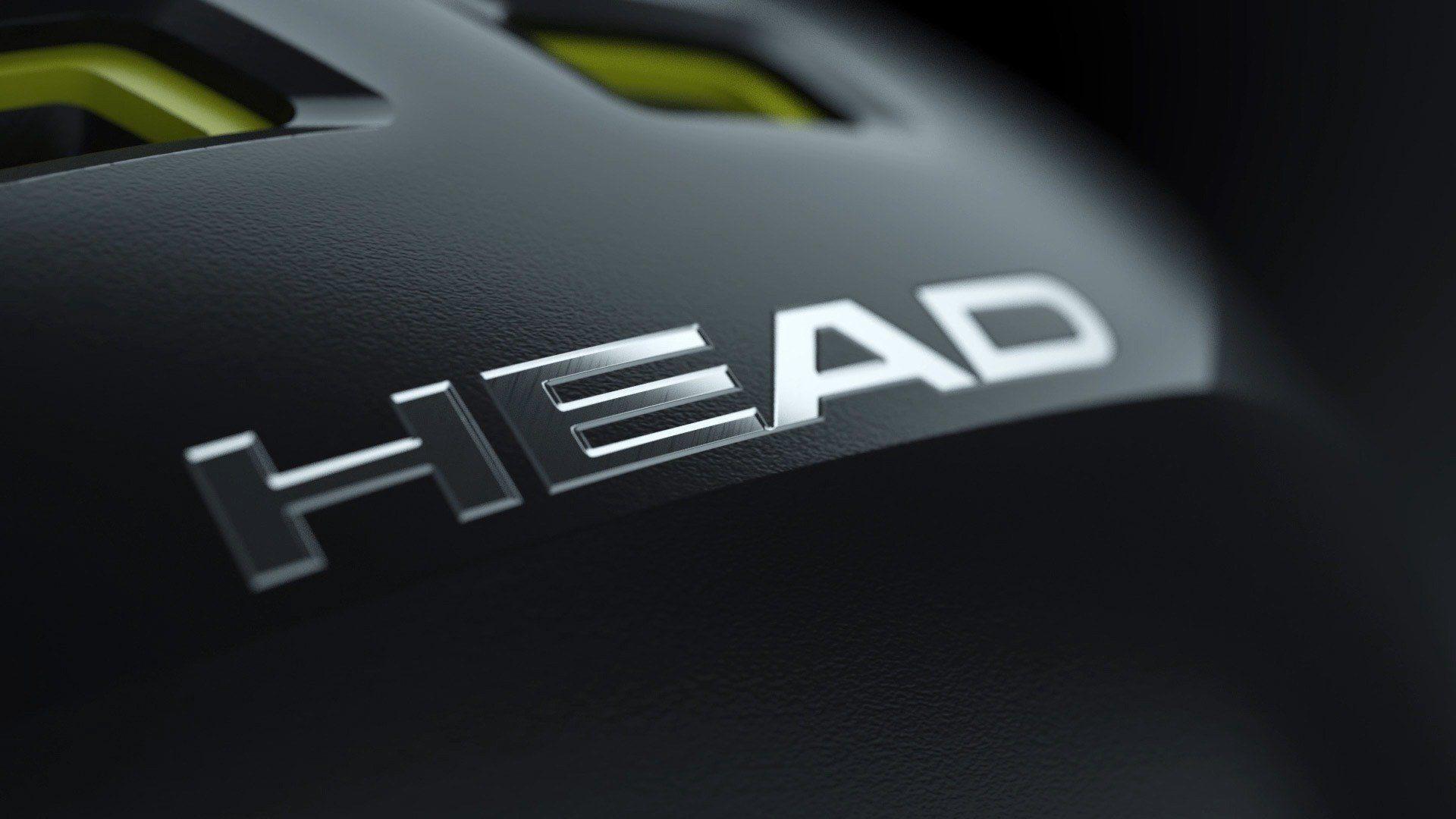 Head - Helm