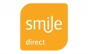 Smile Direct